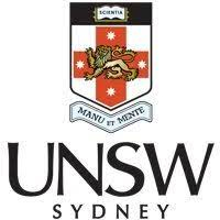 Uni New South Wales